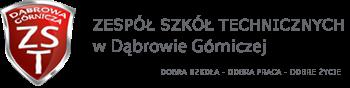 Zespół Szkół Technicznych w Dąbrowie Górniczej